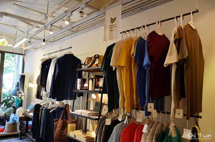 Booday shop04.jpg
