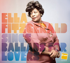 Ella Fitzgerald Sings Ballads for Lovers (comunicom.es) Tags: design graphicdesign cd jazz ella albumcover covers cdcover msica diseo portada fitzgerald diseografico musiccover portadasdediscos jazzcover comunicom portadadejazz