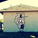 """Gardner, Illinois - Route 66 • <a style=""""font-size:0.8em;"""" href=""""http://www.flickr.com/photos/20810644@N05/8142633021/"""" target=""""_blank"""">View on Flickr</a>"""