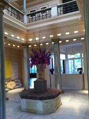 atrium_petit trianon