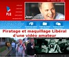 "charest_piratage <a style=""margin-left:10px; font-size:0.8em;"" href=""http://www.flickr.com/photos/78655115@N05/8148459759/"" target=""_blank"">@flickr</a>"