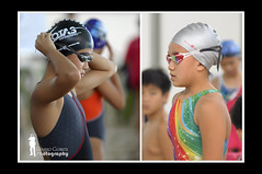 Sarawak Inter-Club Swimming Championship 2012 (Ringgo Gomez) Tags: 1001nights pictureperfect awesomeshot topseven anawesomeshot nikond90 flickraward malaysianphotographers sarawakborneo nikond90club corcordians 1001nightsmagiccity flickraward5 flickrawardgallery