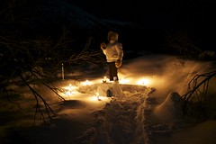 Happy new year (begumidast) Tags: schnee winter snow alps night canon eos schweiz switzerland frozen frost nightshot suisse outdoor adventure 7d alpen svizzera kalt soe efs engadin highiso abenteuer eos7d canoneos7d begumidast efs1585mmf3556isusm efs1585mm mygearandme musictomyeyeslevel1 eosadventure me2youphotographylevel2 me2youphotographylevel3 me2youphotographylevel1 me2youphotographylevel4 campingmorteratsch