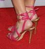 Featuring: Lea Michele