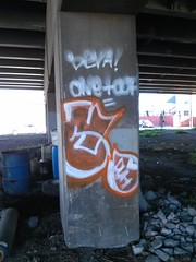 clit (MOB IN DA BAY) Tags: west coast oakland graffiti east bay area california eso og fill fills burner burners throwies throwup throw up ups throws toss straight letters king slut whore left coasst 2013 13 2012 12 popcorn fuck nth duh hysu metalaries 007 btm amc amck wkt ld wab 28 640 tfl udon soduh mds kode alert slamr siche love begr mine draze amor samer cash gsf corps renek snuf toro comfort thefuck lolc bbb d30 wge flickrandroidapp:filter=none