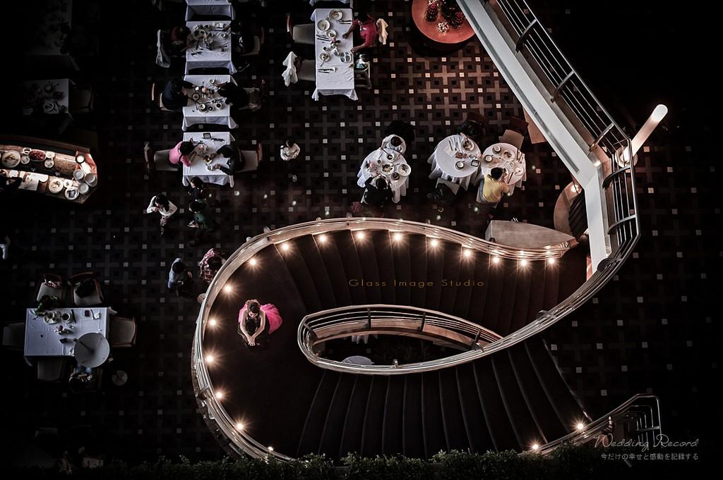 8369567387_5cb19a6a81_o-法鬥影像工作室_婚攝, 婚禮攝影, 婚禮紀錄, 婚紗攝影, 自助婚紗, 婚攝推薦, 攝影棚出租, 攝影棚租借, 孕婦禮服出租, 孕婦禮服租借, CEO專業形象照, 形像照, 型像照, 型象照. 形象照團拍, 全家福, 全家福團拍, 招團, 揪團拍, 親子寫真, 家庭寫真, 抓周, 抓周團拍