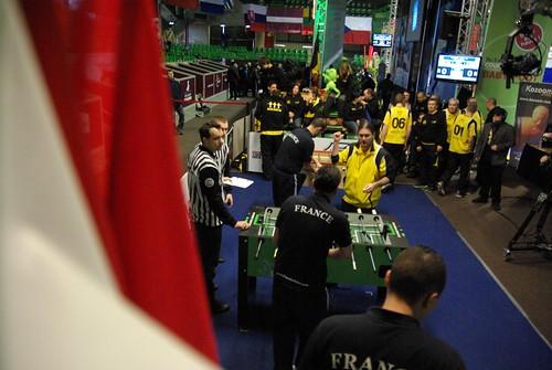 WorldCup2013_Men_O.Gerber_0029