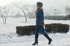 (julianacunha) Tags: northkorea pyongyang