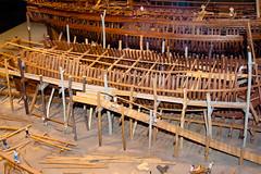 CU463 Model of Sailing Ship Dockyard (listentoreason) Tags: wood usa art philadelphia america canon model play unitedstates pennsylvania favorites places pennslanding artproject scalemodel woodmodel ef28135mmf3556isusm score30 woodenmodel independenceseaportmuseum philadelphiamaritimemuseum