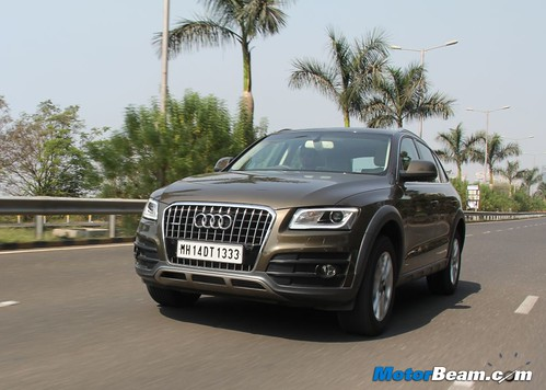 2013-Audi-Q5-45