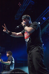 """Persistence Tour 2013 • <a style=""""font-size:0.8em;"""" href=""""http://www.flickr.com/photos/62101939@N08/8420197989/"""" target=""""_blank"""">View on Flickr</a>"""