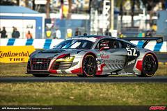 APR-Motorsport-Rolex-24-2013-153