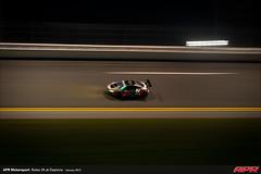APR-Motorsport-Rolex-24-2013-116