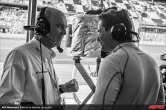 APR-Motorsport-Rolex-24-2013-179