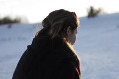 _MG_9706 (_tenyo) Tags: sunset girl buzludzha
