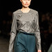 "RIIS - CPHFW A/W13 • <a style=""font-size:0.8em;"" href=""http://www.flickr.com/photos/11373708@N06/8444627193/"" target=""_blank"">View on Flickr</a>"