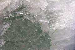 IMG_0729 (tinehendriks) Tags: friesland hindeloopen 2012 kruiendijs