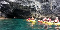 27843304943_8c767c8f39_o (Winter Kayak) Tags: associazione aziendale bergeggi decathon escursioni istruttori kayak motivazionale pacchetti sportiva teambuilder viaggio winterkayak