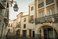 Portugal2016-21 (Jorge kaplan) Tags: 2016 evora nikon28300mm nikond750 portugal viaje