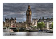 Big Ben (K.Rahn) Tags: architektur ben britischer england entscheidung eu grossbritannien gros grosartig london politik regierung haus knigreich reisen turm uhren