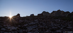 Pian Grand (Aris Cereghetti) Tags: asac sentiero mesolcina calanca rifugio alpino graubnden schweiz alps switzerland hiking trekking