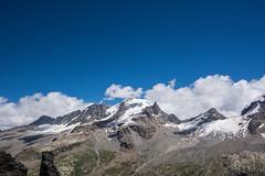 Valsavarenche-72 (baxbax2504) Tags: col grand collet gran paradiso 2016 valsavarenche