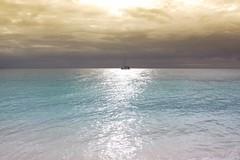 Zanzibar Horizon (rabbit.Hole) Tags: herowinner 15challengeswinner thepinnaclehof tphofweek93 flickrchallengewinner lphorizon rabbitholephotography gsmatthews