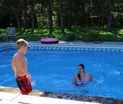 August 31, 2016 (23) (gaymay) Tags: minnesota vacation gay swimmingpool pool water family travel fun