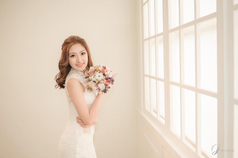 小勇, 台北婚攝, 自助婚紗, 婚禮攝影, 婚攝, 婚攝小勇, 婚攝推薦, Bona, J.Studio-006