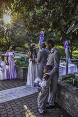 Tamara's Wedding (jsleighton) Tags: wedding james devante tamara tymisha sophia jordan