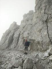 IMG_20160803_104107 (Pizzocolazz) Tags: brenta bocchettealte bocchettecentrali ferrate montagna mountains alpi