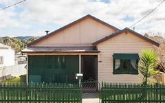 334 Wollombi Road, Bellbird NSW
