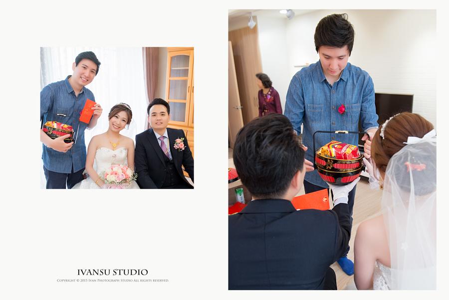 29023409223 f447123e7e o - [台中婚攝]婚禮攝影@新天地 仕豐&芸嘉