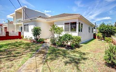 50 Alfred Street (Cnr Florence St), Ramsgate Beach NSW