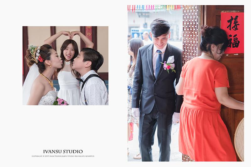 29107746424 d3d89be845 o - [婚攝] 婚禮攝影@自宅 國安 & 錡萱