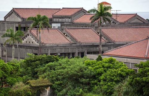 Naha (Okinawa) - 027
