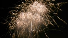 "12004 (tanaka""labo""tamochi) Tags: tanakalabotamochi umeda osaka japan naniwa yodogawa fireworks"