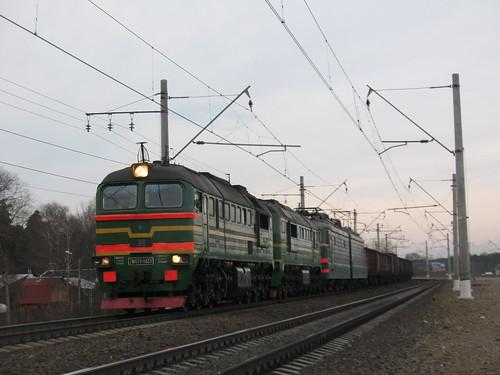 2M62U-0033  20071111  142