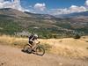2016-09-10_Vall_Angostrina-26 (Engarrista.com) Tags: belllloc bicicletademuntanya cerdanya dorres laguinguetadix llívia oceja pirineuspaïsoscatalans santmartídenvalls ur valldangostrina bicicleta