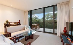122/1 Tubbs View, Lindfield NSW