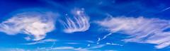 The Comb (johnjmurphyiii) Tags: 06457 atkinsstreet clouds connecticut middletown originalnef sky summer tamron18270 usa cirrus johnjmurphyiii cloudsstormssunsetssunrises cloudscape weather nature cloud watching photography photographic photos day theme light dramatic outdoor color colour