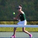 RBHS jv Tennis vs CNHS 9-19-2016 vh