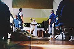 Ceremony #tim #paul #wedding #congrats #photolife (dzgnboy) Tags: tim paul wedding congrats photolife