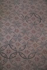 Parque Arqueológico de Carranque (Toledo) (Marmotuca) Tags: castillalamancha provinciadetoledo villaromanadecarranque carranque parquearqueológicodecarranque mosaicos imperioromano