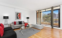 8/25 Kelly Street, Ultimo NSW