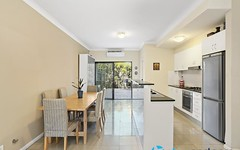 5/8-16 Virginia Street, Rosehill NSW