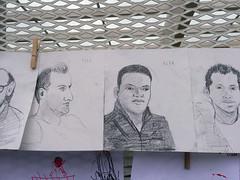 Los dibujatolrato en Arroces del mundo 20