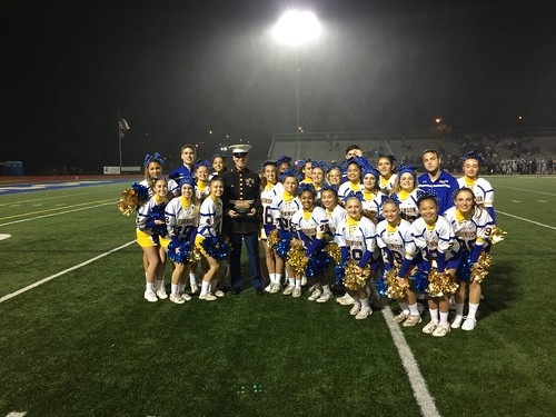 """Robinson vs Chantilly 9.30.2016 • <a style=""""font-size:0.8em;"""" href=""""http://www.flickr.com/photos/134567481@N04/29407002184/"""" target=""""_blank"""">View on Flickr</a>"""