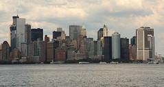 Manhattan  2016_6841 (ixus960) Tags: nyc newyork america usa manhattan city mégapole amérique amériquedunord ville architecture buildings nowyorc bigapple