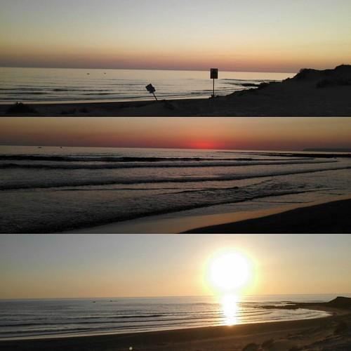 #LifeisaBeach #Beach #Sunset #Akrotiri #Limassol #Cyprus #CyprusinyourHeart